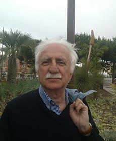 Raffaele Versace