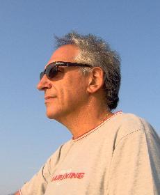 Mario Matteucci