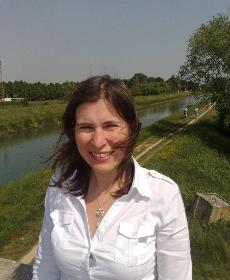 Francesca Di Lembo