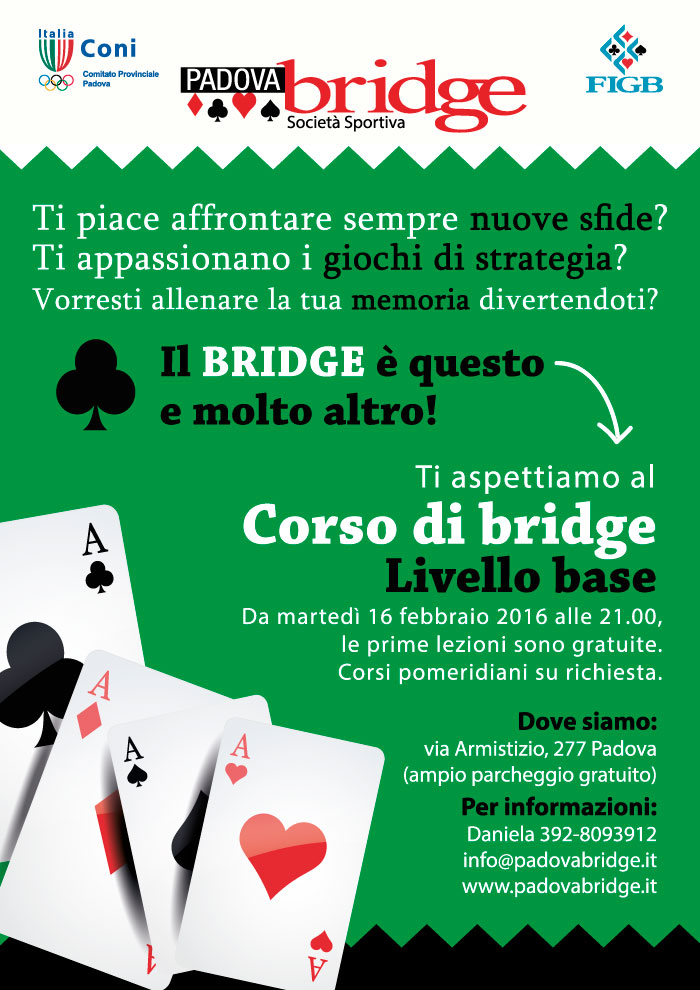 volantino-bridge_locandina_print_2016_-copia